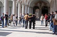 N°1 : 2012 Università Statale di Milano_gallery