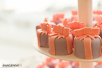 Wedding promotion photo for W Hotel Hong Kong..Photographer: Imagennix | Scott Brooks