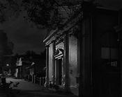 Athenaeum - Yackandandah