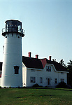 Chatham Lighthouse 1806 Chatham Cape Cod Massachusetts, Chatham Lighthouse, Chatham nestled in Cape Cod's southeast corner 1712, Chatham Lighthouse has strong currents and dangerous shoals, lighthouse, Fine Art Photography by Ron Bennett, Fine Art, Fine Art photography, Art Photography, Copyright RonBennettPhotography.com ©