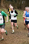 2016-02-27 National XC 116 DB Sen Men
