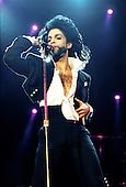 Jan 18, 1991: PRINCE - Rock in Rio - Maracana Stadium Rio de Janeiro Brazil