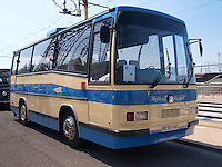 Pictures of Buses, Bus Pictures, Photos of Buses, Bus Photos, Classic Buses, Images of Buses, Bus Images, Old Buses, Buses, Bus, Rides, PSV, Public Transport, Bus Photography, imagetaker!,  pete barker,  imagetaker1, google buses,  Classic Buses, Bus Pictures,  Bus Photos,  Photos of Old Buses,  Fotos of Buses, Bus Fotos,