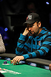 Team Pokerstars.net Pro Daniel Negreanu