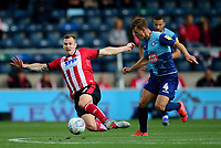 190907 Wycombe Wanderers v Lincoln City