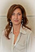 Adelman Law Firm - Rebecca