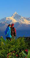 Nepal-2015-POKHARA-Valley-and-Himalaya. 4-5 star. 184 images