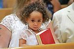 2017_08_12 Aaliyah Wilson Baptism