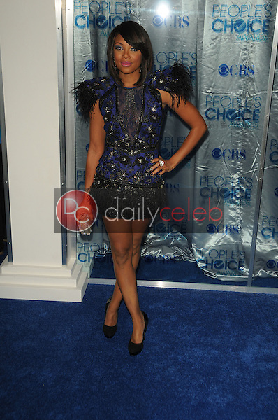 Tiffany Hines<br />