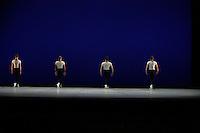 Balanchine 2
