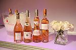 La Nuit en Rosé Winter Event