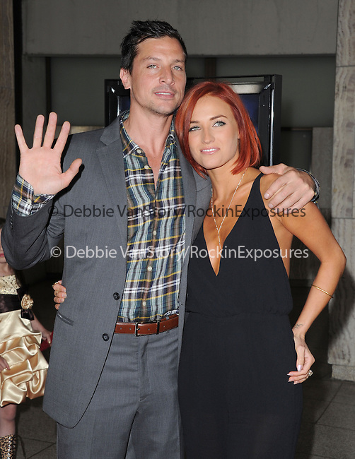 Simon Rex at The Dimension Films Premiere of Scary Movie V held at The Cinerama Dome in Hollywood, California on April 11,2013                                                                   Copyright 2013 Hollywood Press Agency