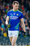 Jack Barry, Kerry before the Allianz Football League Division 1 Round 4 match between Kerry and Meath at Fitzgerald Stadium in Killarney, on Sunday.