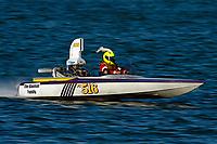 SA-516              (Sportsman Advanced)