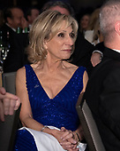 NBC News Chief Foreign Affairs Correspondent Andrea Mitchell attends the 2018 White House Correspondents Association Annual Dinner at the Washington Hilton Hotel on Saturday, April 28, 2018.<br /> Credit: Ron Sachs / CNP<br /> <br /> (RESTRICTION: NO New York or New Jersey Newspapers or newspapers within a 75 mile radius of New York City)