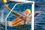 10° Torneo TeLiMar Pallanuoto a Mare – 1° Trofeo Groupama