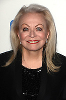 Jacki Weaver<br /> at the Screen Australia and Australians in Film Oscar Nominees Reception, Four Seasons Hotel, Beverly Hills, CA 02-24-17<br /> David Edwards/DailyCeleb.com 818-249-4998