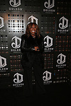 "Love & Hip Hop Executive Mona Scott Attends the DELEÓN® Tequila Launch Party Hosted by Sean ""Diddy"" Combs  Held at  Cedar Lake"