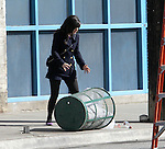 January 17th 2013   <br />