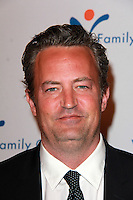 Matthew Perry<br /> at the 2015 Silver Circle Gala, Beverly Wilshire Hotel, Beverly Hills, CA 03-09-15<br /> David Edwards/Dailyceleb.com 818-249-4998