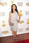 BURBANK - JUN 26: Ming Na at the 39th Annual Saturn Awards held at Castaways on June 26, 2013 in Burbank, California