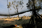 Israel-Gaza border 2006<br />