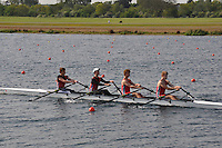 Wallingford Rowing Club Regatta 2011. Dorney..(J18A.4x-).Star - A (401)