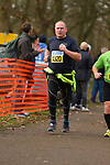 2020-02-02 Watford Half 78 SGo Finish