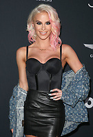 10 August 2017 - Los Angeles, California - Gigi Gorgeous. OUT Magazine's Inaugural POWER 50 Gala &amp; Awards Presentation. <br /> CAP/ADM/FS<br /> &copy;FS/ADM/Capital Pictures