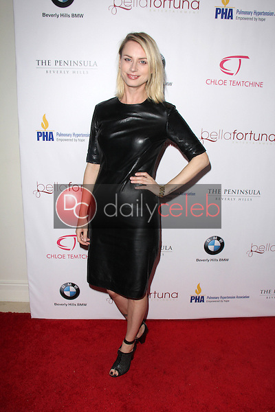 Gemma Lee<br />