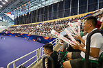 AFC Futsal Club Championship 2017
