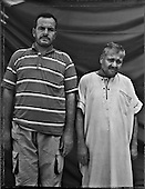 Islahiye, August- September 2012, Turkey<br />