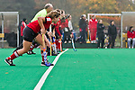FHC Women's National Team