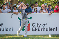 CHris Paisley (ENG) during the final round of the BMW SA Open hosted by the City of Ekurhulemi, Gauteng, South Africa. 13/01/2017<br /> Picture: Golffile | Tyrone Winfield<br /> <br /> <br /> All photo usage must carry mandatory copyright credit (&copy; Golffile | Tyrone Winfield)