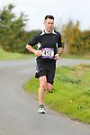 2015-10-18 Chelmsford Marathon 04 PT