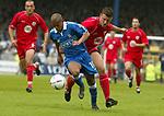 Division 2 Play-Off Cardiff City v Bristol City 03