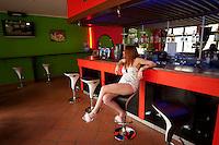 Regolarizzazione della prostituzione in Canton Ticino, Svizzera<br /> Regularization of prostitutes in  Canton Ticino, Switzerland