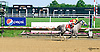 RB Nash winning at Delaware Park on 6/6/16