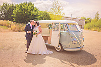 Wedding Photography at the Forest Centre, Marston Moretaine