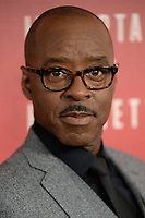 www.acepixs.com<br /> April 18, 2017  New York City<br /> <br /> Courtney B. Vance attending 'The Immortal Life of Henrietta Lacks' premiere at SVA Theater on April 18, 2017 in New York City.<br /> <br /> Credit: Kristin Callahan/ACE Pictures<br /> <br /> <br /> Tel: 646 769 0430<br /> Email: info@acepixs.com