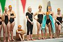 2011-2012 CKHS Girls Swim
