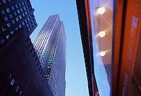 AVAILABLE FOR LICENSING FROM GETTY IMAGES.   Please search for image # a0142-000104a at www.gettyimages.com<br />