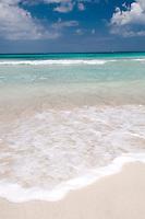 Josiah's Beach.Tortola, BVI