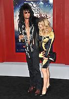 Rock Of Ages - Premiere - Los Angeles