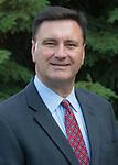 Eric Deeg of USI Business Portraits at Taku Lake June 13, 2019.
