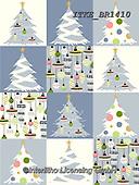 Isabella, GIFT WRAPS, GESCHENKPAPIER, PAPEL DE REGALO, Christmas Santa, Snowman, Weihnachtsmänner, Schneemänner, Papá Noel, muñecos de nieve, paintings+++++,ITKEBR1410,#gp#,#x#