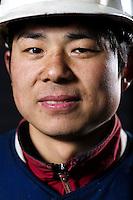 Yun Chuansheng, 30