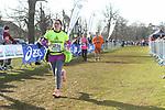 2018-02-18 Hampton Court Half 036 AB rem