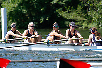 Race: 116 Event: C8 Heat - Vesta RC vs Cantabrigian RC<br /> <br /> Henley Women's Regatta 2017<br /> <br /> To purchase this photo, or to see pricing information for Prints and Downloads, click the blue 'Add to Cart' button at the top-right of the page.