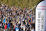Cape Argus Mountain Bike Race (2010)